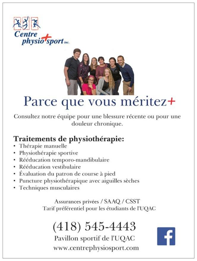 centre-physio-sport-affiche